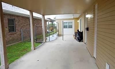 810 Nursery Ave, 1
