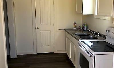 Kitchen, 2609 Auburn St, 1