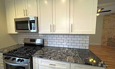 Kitchen, 350 Melwood Ave, 1