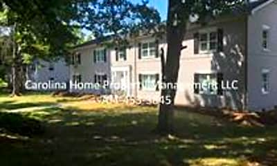 Building, 406 Mahaley Ave, 0