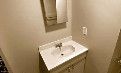 Bathroom, 2 E Barber Ave, 0