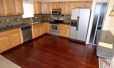 Kitchen, 1175 S Marshall St, 1
