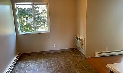 Kitchen, 3410 S Regal St, 2