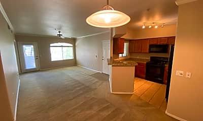 Kitchen, 15095 N Thompson Peak Pkwy 2079, 0