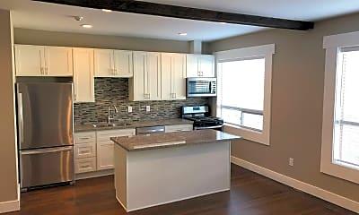 Kitchen, 702 4th Ave E, 0