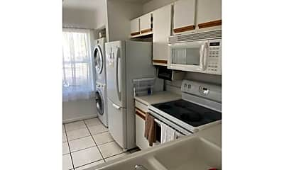 Kitchen, 4081 NW 90th Ave, 0