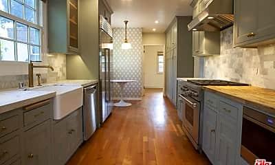 Kitchen, 4519 Van Noord Ave, 1