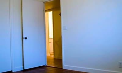 Bedroom, 835 S Power Rd, 1