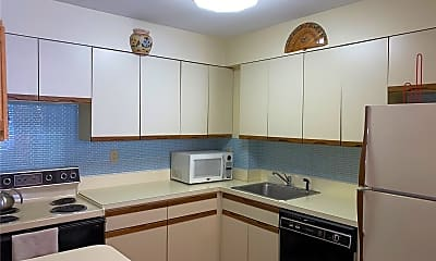 Kitchen, 360 Shore Rd 2H, 1