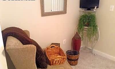 Bedroom, 9135 Piscataway Rd, 1