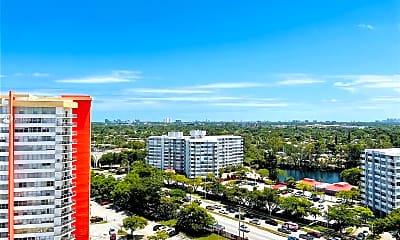 1301 NE Miami Gardens Dr 1621W, 1