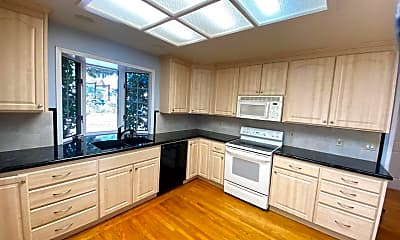 Kitchen, 2724 Monserat Ave, 0