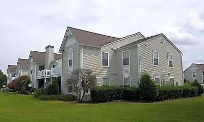 Dunlop House, 0