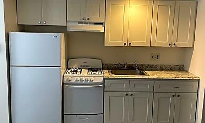 Kitchen, 311 S 13th St, 1