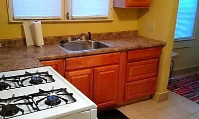 Kitchen, 5279 Somerset Ave, 1