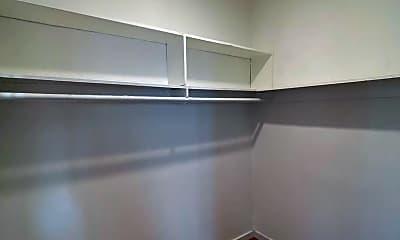 Bathroom, 1325 Mason St, 2
