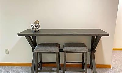 Dining Room, 59 Baker Hill Rd 1, 2