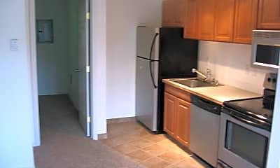 Kitchen, 911 SW BROADWAY DR., 0
