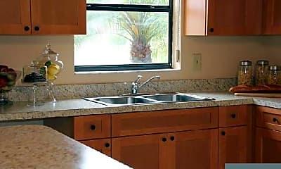 Kitchen, 9434 SW 8th St, 0