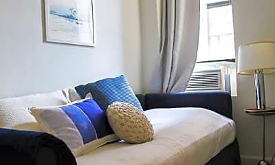 Living Room, 57 Pitt Street, 1