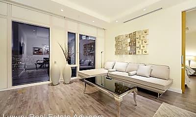 Living Room, 3750 Las Vegas Blvd S, 1