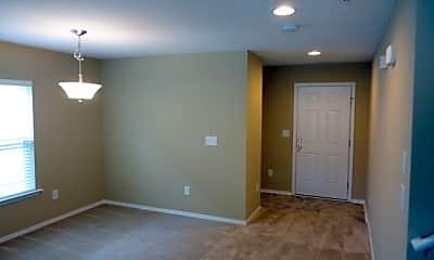 Bedroom, 4904 Autumn Sage Landing, 1