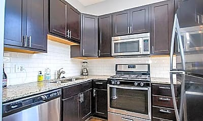 Kitchen, 409 N Milwaukee Ave, 2
