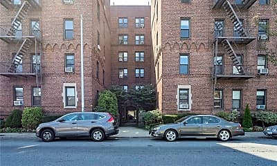 Building, 167-10 Crocheron Ave 2C, 1