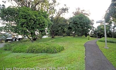 Building, 99-1440 Aiea Heights Dr, 2