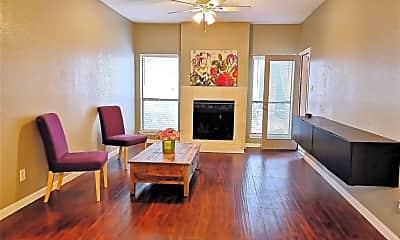 Living Room, 7950 N Stadium Dr 171, 0