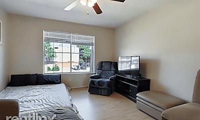 Bedroom, 2109 Manson Ave, 1