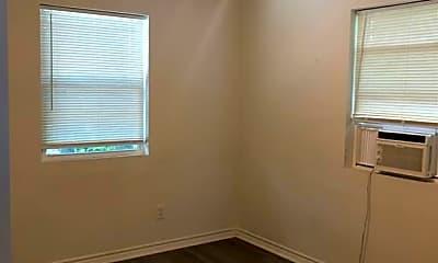 Bedroom, 224 Grace St, 2