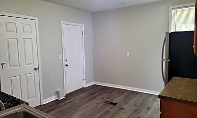 Bedroom, 994 Iglehart Ave 1, 1