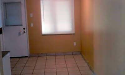 Kitchen, 2379 Sepulveda Ave, 2