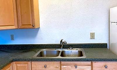 Kitchen, 115 E Main St, 2