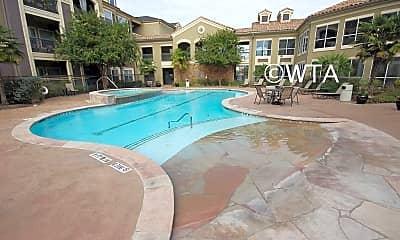Pool, 6418 Eckhert Rd, 1
