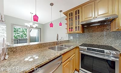 Kitchen, 2464 Kimpton Ct, 0