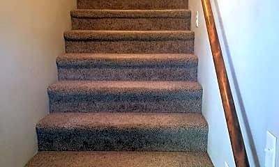 88 stairs.jpg, 16075 Holy Cross Ln, 2