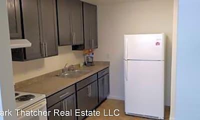 Kitchen, 342 Martin Ave, 0