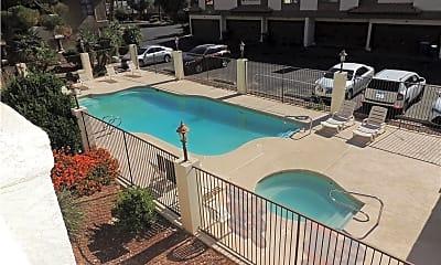 Pool, 2995 E Sunset Rd 115, 2