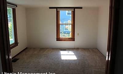 Bedroom, 1247 FRANKLIN ST, 2