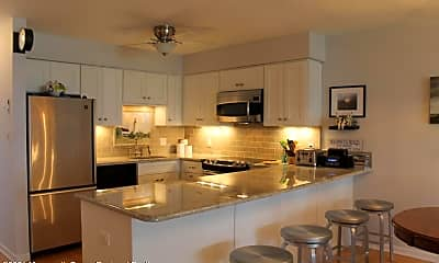 Kitchen, 100 Seaview Ave 3A, 0