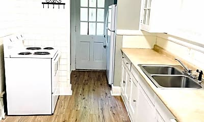 Kitchen, 105 Arlington Rd, 0
