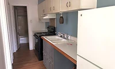 Kitchen, 928 Whitestone Dr, 1