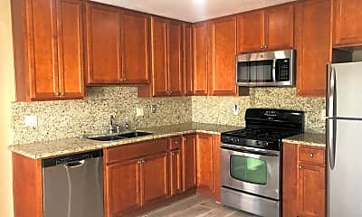 Kitchen, 10853 Carbet Place, 0
