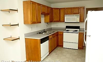 Kitchen, 103 Darien Terrace, 0