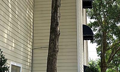 Greentree, 2