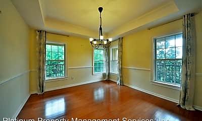 Dining Room, 3275 Lenox Rd NE, 0