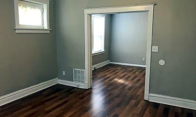 Bedroom, 5309 Michigan Ave, 1