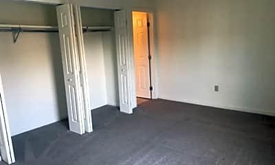 Bedroom, 8858 Royal Manor Dr, 2
